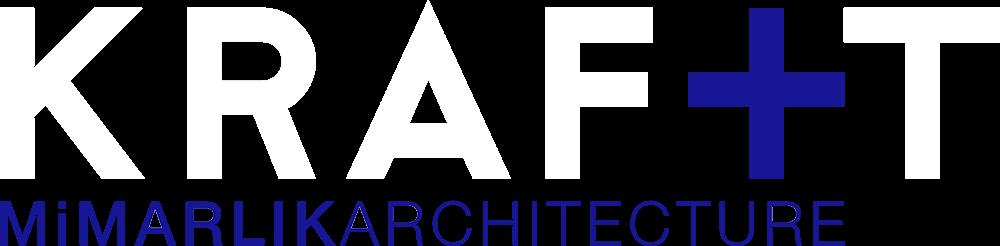 Kraftt Architecture